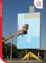 Монтаж баннера, оклейка пленкой, поклейка бордов (билбордов,бигбордов) - Изображение #2, Объявление #1493251