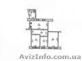 Продам 3-х комнатную квартиру на Юрия Савченко