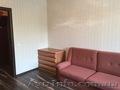 Продам 1ком. квартиру, пр. Гагарина.  - Изображение #3, Объявление #1487602