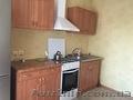 Продам 1ком. квартиру, пр. Гагарина.  - Изображение #5, Объявление #1487602