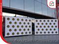 Изготовление и аренда бренд-волл, пресс-волл (brand wall, press wall) - Изображение #2, Объявление #1493243