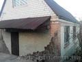 Продам дом в р-не Шинного з-да, Объявление #1140713