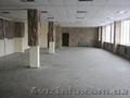Сдам помещение 200 м2, 2 этаж, под магазин - Изображение #2, Объявление #1503419