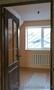 Продам дом в р-не Шинного з-да - Изображение #4, Объявление #1140713