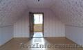 Продам дом в р-не Шинного з-да - Изображение #5, Объявление #1140713