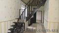 Продам дом в р-не Шинного з-да - Изображение #6, Объявление #1140713