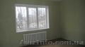 Продам дом в р-не Шинного з-да - Изображение #7, Объявление #1140713