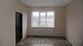 Продам дом в р-не Шинного з-да - Изображение #8, Объявление #1140713