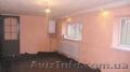 Продам дом в р-не Шинного з-да - Изображение #9, Объявление #1140713