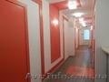Продается современный офис на ул.Паникахи. Без комиссии агентству - Изображение #3, Объявление #1500157