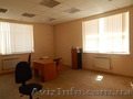 Продается современный офис на ул.Паникахи. Без комиссии агентству - Изображение #4, Объявление #1500157