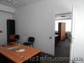 Продается современный офис на ул.Паникахи. Без комиссии агентству - Изображение #5, Объявление #1500157