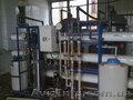 Продаем промышленную установку для фильтрации и очистки воды EW -300-17P