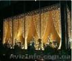 Праздничное оформление фасадов светодиодами, Объявление #1508160