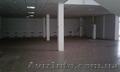 Сдам в аренду  помещения в Торговом центре на пр.Гагарина - Изображение #2, Объявление #1507299