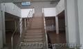 Сдам в аренду  помещения в Торговом центре на пр.Гагарина - Изображение #3, Объявление #1507299