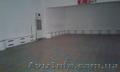 Сдам в аренду  помещения в Торговом центре на пр.Гагарина - Изображение #4, Объявление #1507299