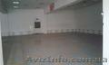 Сдам в аренду  помещения в Торговом центре на пр.Гагарина - Изображение #6, Объявление #1507299