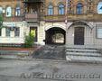Срочно! продам свою квартиру в центре по ул. Артема и Бородиновской 31