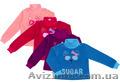 Детская одежда под реализацию от производителя