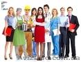 Помощь в трудоустройстве в Израиле, Объявление #1519166