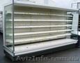 Холодильные регалы б/у из Европы - Изображение #4, Объявление #1004423
