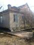 продам дом в Краснополье ( р-н ул Строителей) - Изображение #2, Объявление #1520736