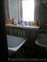 продам дом в Краснополье ( р-н ул Строителей) - Изображение #3, Объявление #1520736