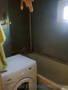 Продам дом на Игрени ул Гвая - Изображение #2, Объявление #1520744