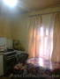 Продам дом на Игрени ул Гвая - Изображение #3, Объявление #1520744