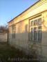 Продам дом на Игрени ул Гвая, Объявление #1520744