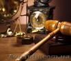 Юридичні консультації агросфера