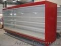 Холодильные регалы б/у из Европы - Изображение #5, Объявление #1004423