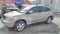Продажа авто от 2500 евро - Изображение #3, Объявление #1513399