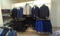 Распродажа оборудования б/у (торговая мебель - стеллажи и стойки) для одежды, об - Изображение #4, Объявление #1523155
