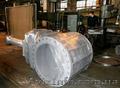 Задвижка 30с541нж Ду 300-1200 Ру16 по цене завода!