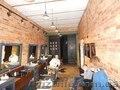 Сдам в аренду великолепное помещение ул.Мечникова - Изображение #2, Объявление #1523492