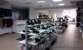 Распродажа оборудования б/у (торговая мебель - стеллажи и стойки) для одежды, об - Изображение #5, Объявление #1523155
