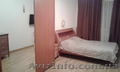 Сдам 2 комнатную квартиру на  К. Маркса возле ЦУМа - Изображение #6, Объявление #1529231