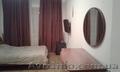 Сдам 2 комнатную квартиру на  К. Маркса возле ЦУМа - Изображение #7, Объявление #1529231