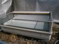 Продажа витрины морозильные (бонет) Украина - Изображение #3, Объявление #2773