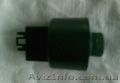 Продам датчики газового котла - Изображение #2, Объявление #1525873