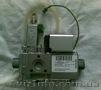 Продам газовый клапан для газового котла (или газовой колонки)