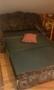 Продам диван раскладной бу - Изображение #2, Объявление #1524344