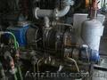 Продаем компрессора – винтовые ВХ-280 и ВХ 260