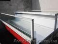 Продажа витрины морозильные (бонет) Украина - Изображение #4, Объявление #2773