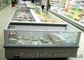 Продажа витрины морозильные (бонет) Украина - Изображение #5, Объявление #2773
