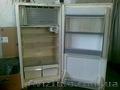 Продам холодильник Минск-10 - Изображение #2, Объявление #1525853