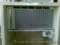 Продам холодильник Минск-10 - Изображение #3, Объявление #1525853