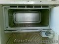 Продам холодильник Минск-10 - Изображение #4, Объявление #1525853